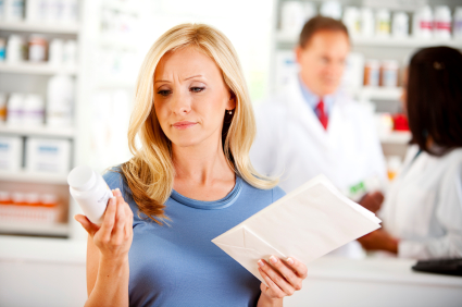 The Truth About Estrogen for Women's Health