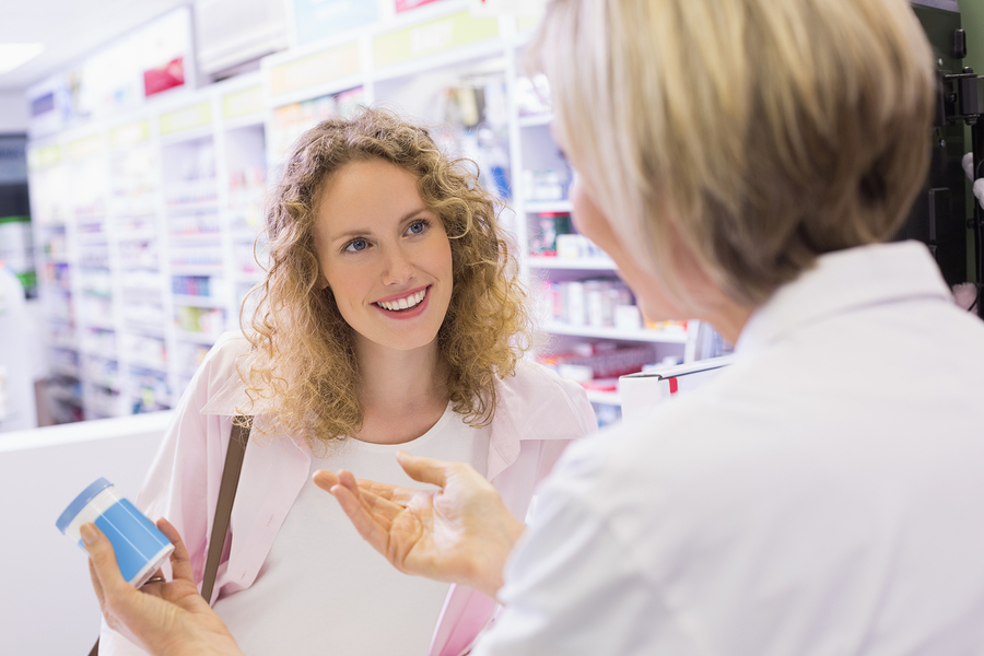 Hormone Replacement Therapy Protects Women's Hearts