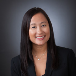 Angela Foley, Pharm.D., R.Ph.