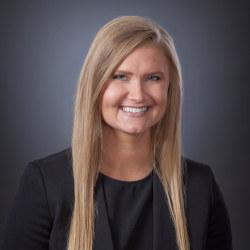 Bryana Gregory, PharmD., R.Ph.