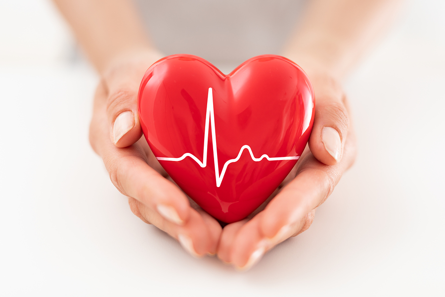 Hypothyroidism: The Cardiovascular Connection