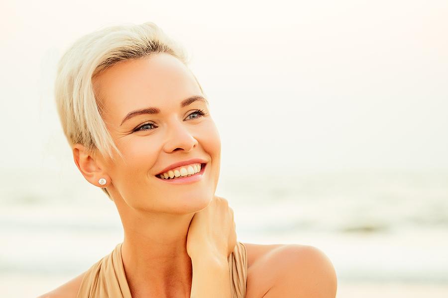 5 Amazing Benefits of Progesterone in Women